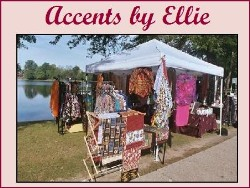 Accents by Ellie